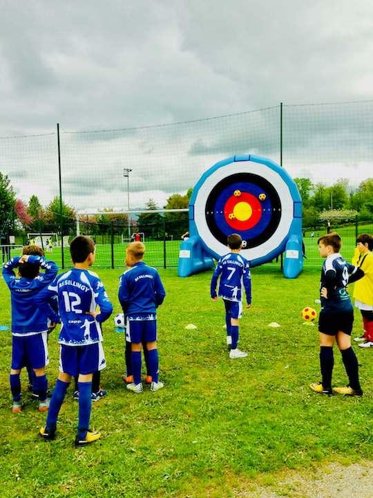 jeu-tournoi-sportif-challenge-local-ludimouv