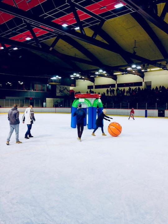 animation-patinoire-annecy-mairie-service-sport