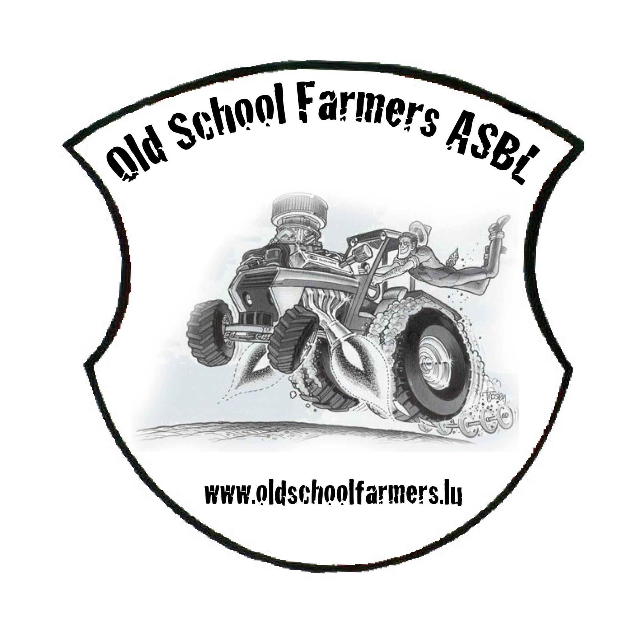 Old School Farmers A.S.B.L.