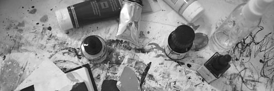 denise mungan, art, atelier, studio, kunst, abstract art