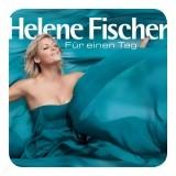 http://www.helene-fischer.de/
