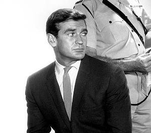 Rod Taylor Foto by Wikipedia