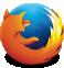 Updates von Firefox immer automatisch installieren