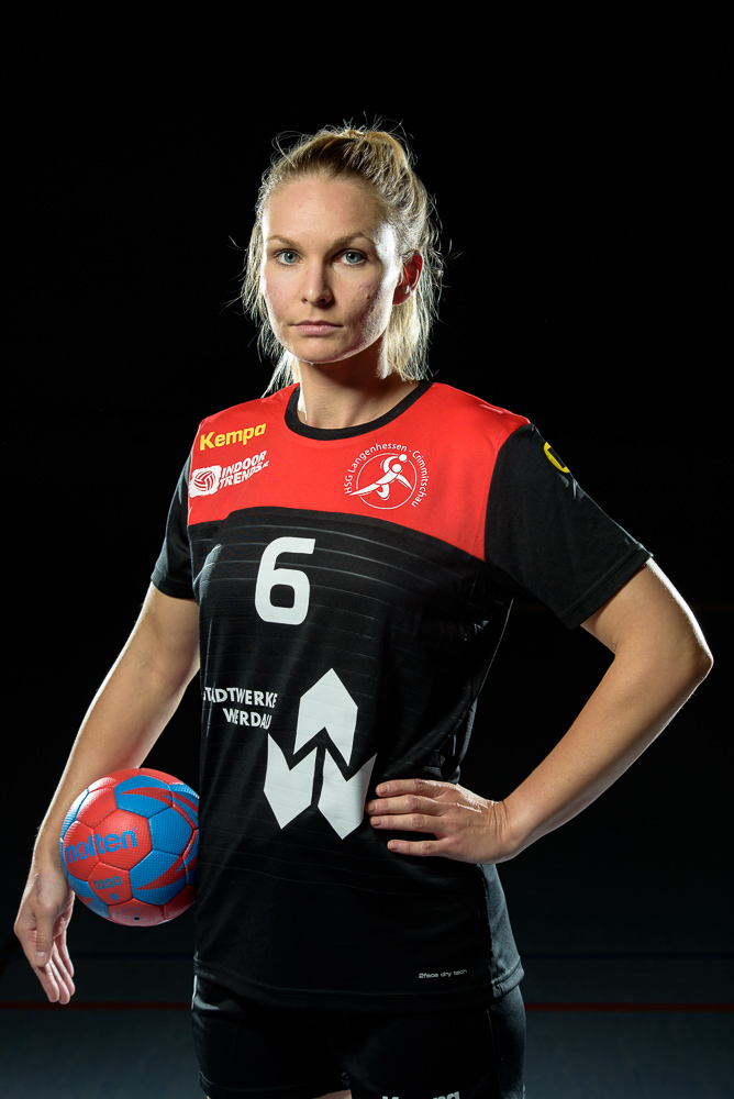 Kristin Stachula
