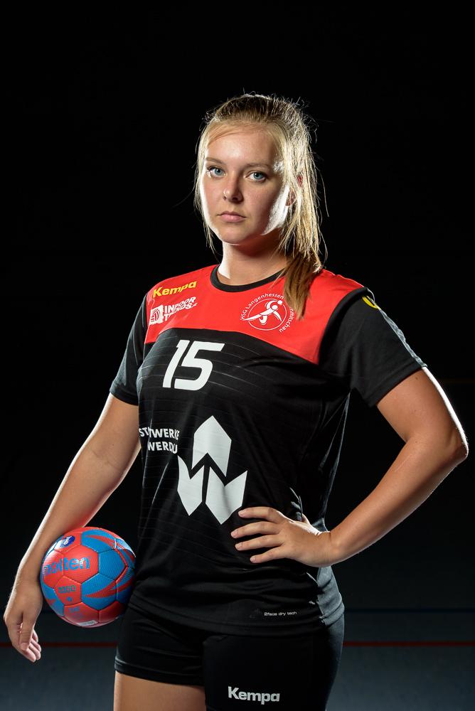 Anne König