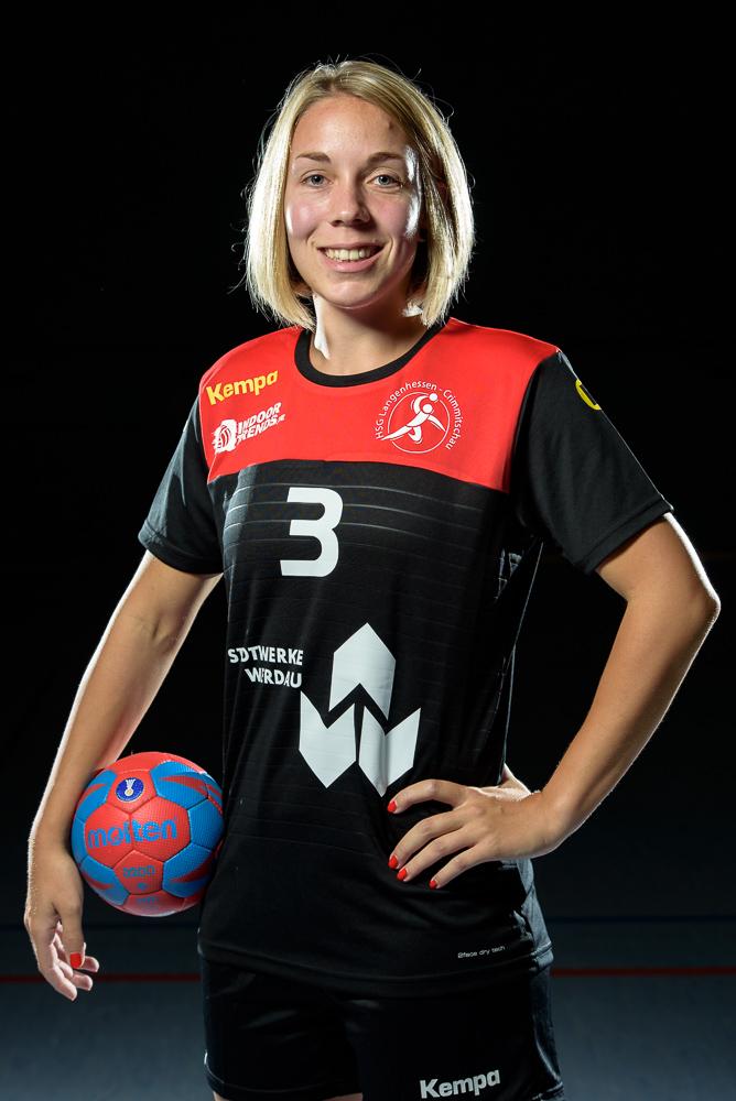 Ulrike Heinrich