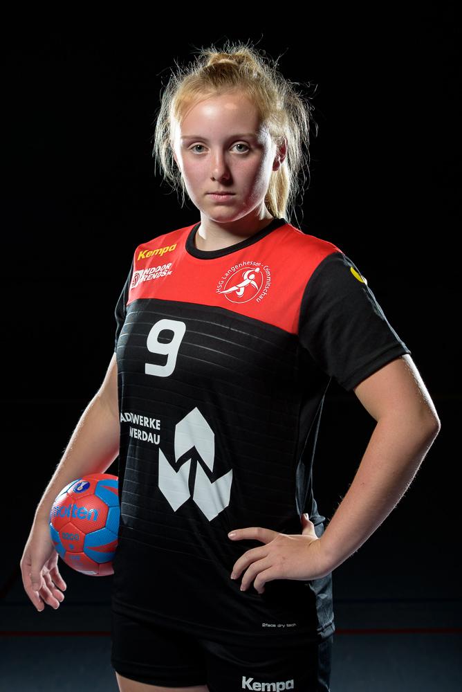 Antonia Böhme