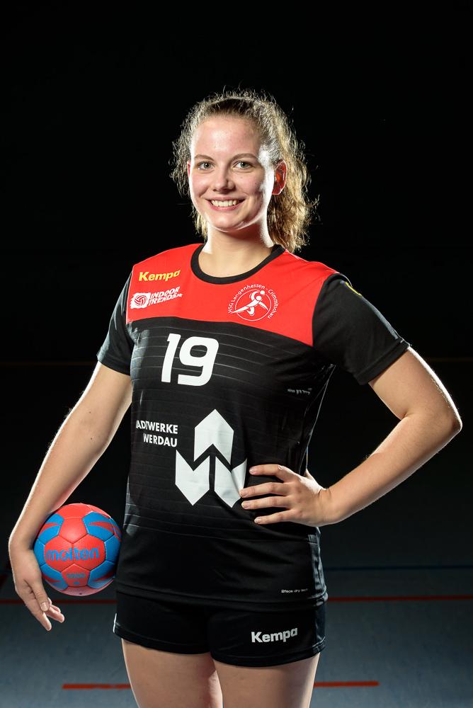 Nina Wähnelt