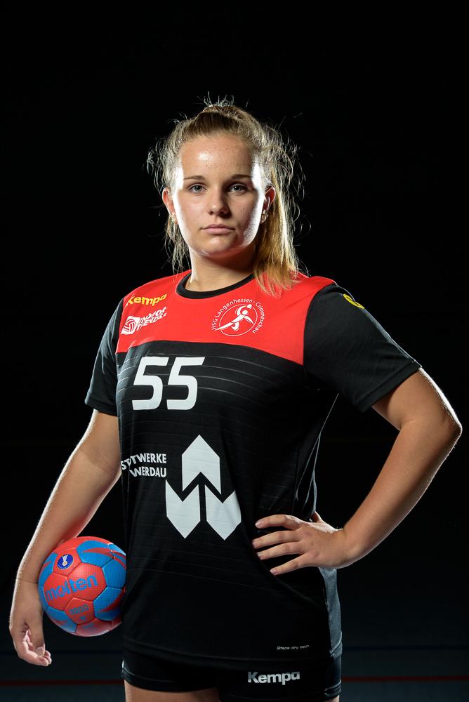 Julia Kaden