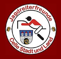 Jagdreiterfreunde Celle Stadt und Land