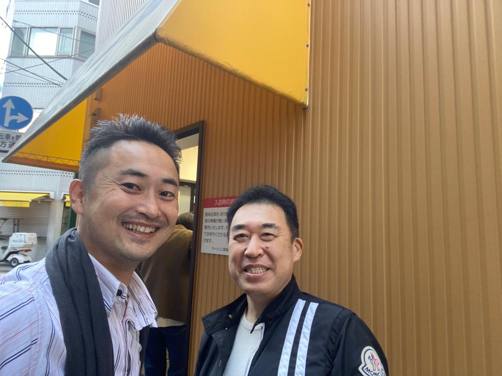 お茶の水カイロプラクティックツアー【北九州市ひびきのカイロプラクティック】