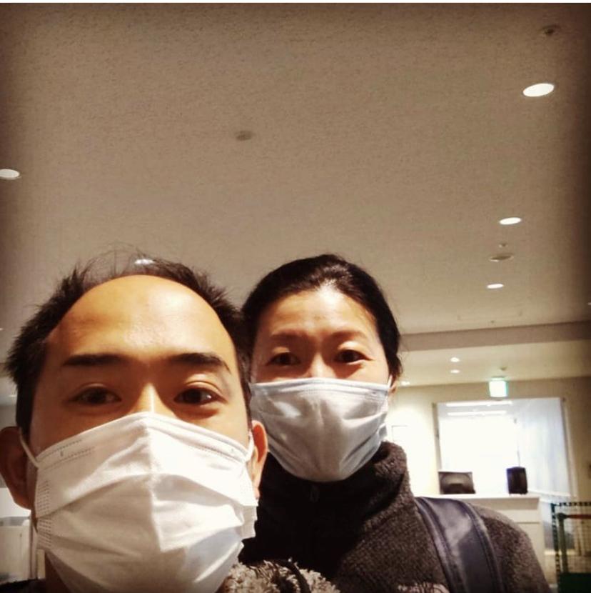 そうだ、本物DRTを受けに行こう❗️DRT旅【北九州市若松区の整体・カイロプラクティックならひびきのカイロプラクティック】