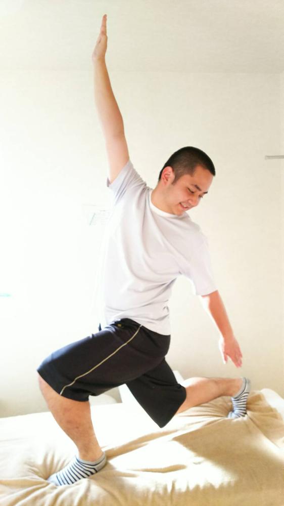 北九州市若松区の整体・カイロプラクティックサロン|ひびきのカイロプラクティック(トレーニング)