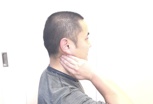 ひびきのカイロプラクティックのスタッフ写真・北九州市若松区の自律神経と心・食・体を整える整体院