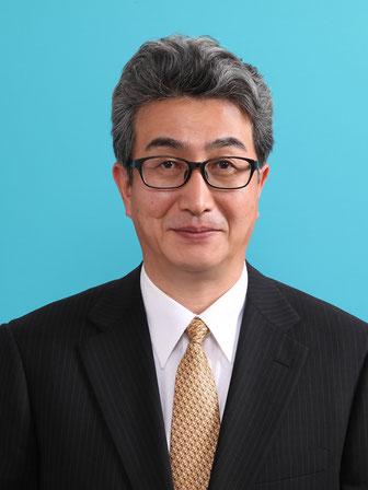 行政書士兼FP技能士 櫻井 義之