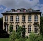 Hôtel de Massa, SGDL