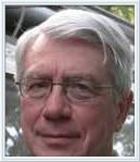 Richard Schreiber picture