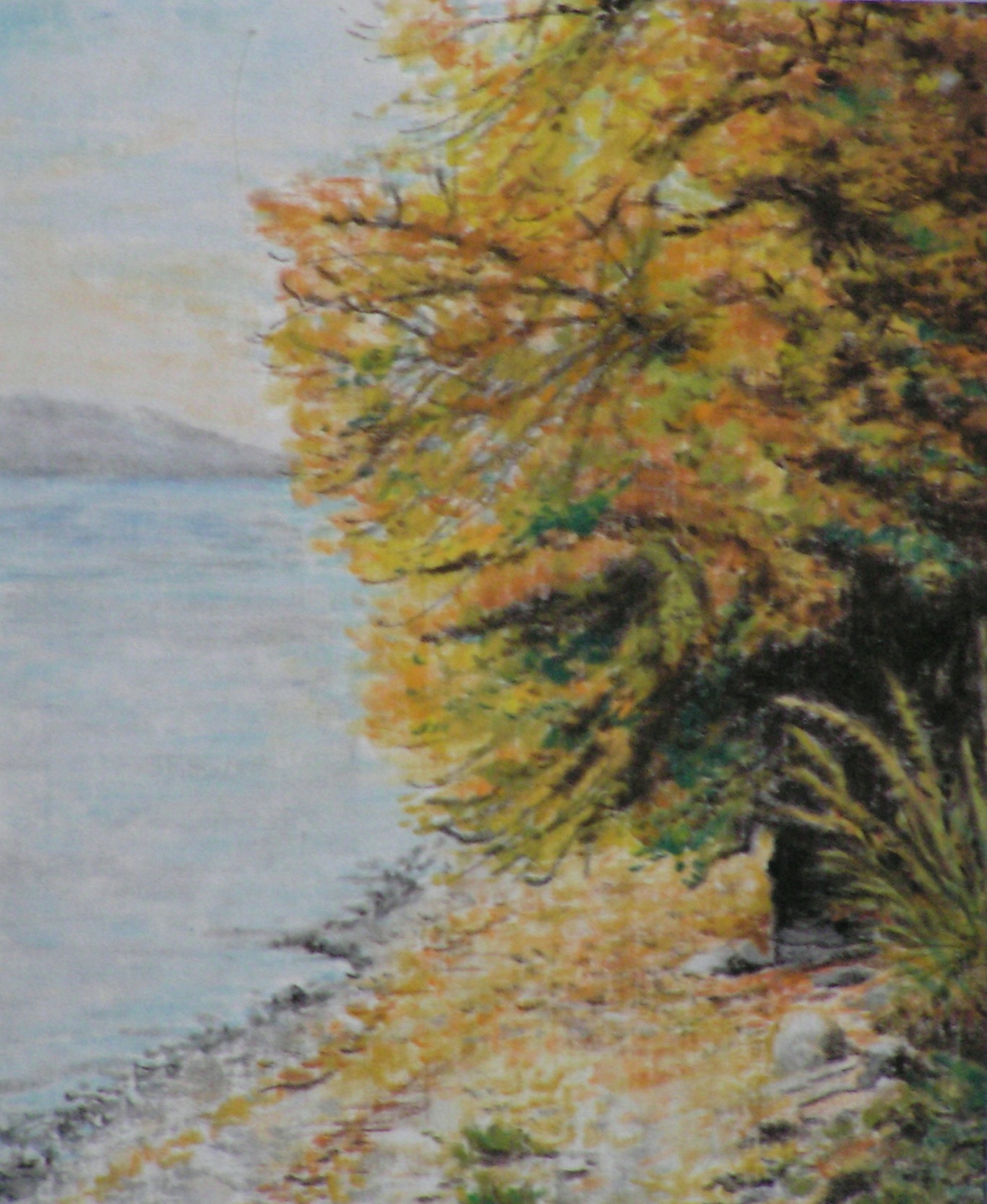 Herbststrand (3)