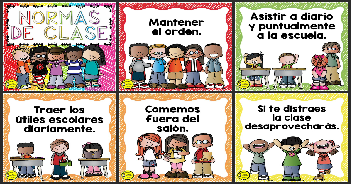 Original Libreta Mágica Para Raspar Dibujar Y Escribir: Página Web De Iejuanmariacespedes