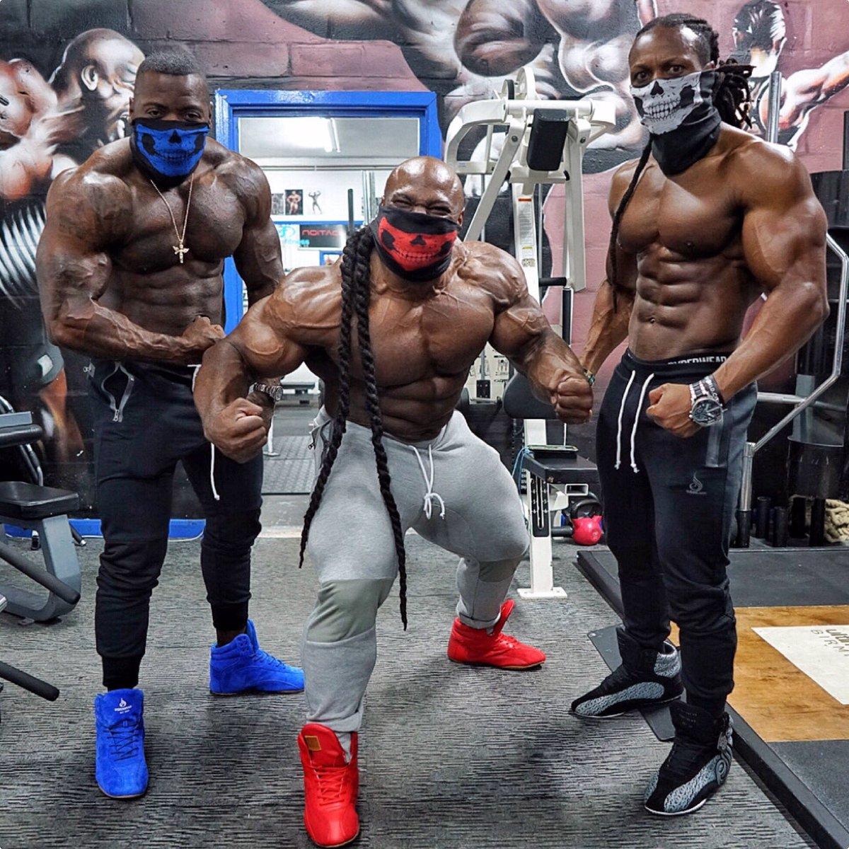 scarpe bodybuilding uomo adidas