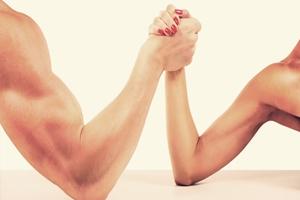 Muscoli Delle Braccia Nomi Anatomia E Allenamento Generazione