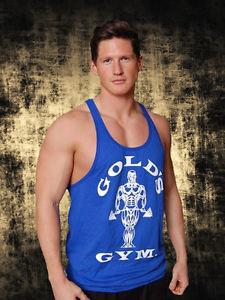 Bodybuilding OfferteGenerazione PalestraPrezzi Fitness E Canotta kilZwPOuXT