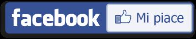 Pagina Facebook dedicata a #KatiaPagani (My love)