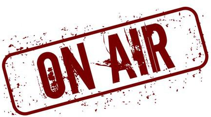 Radio streaming live