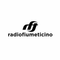 Radio live streaming