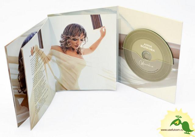 № 157 – Дигифайл (DigiFail) DVD формата