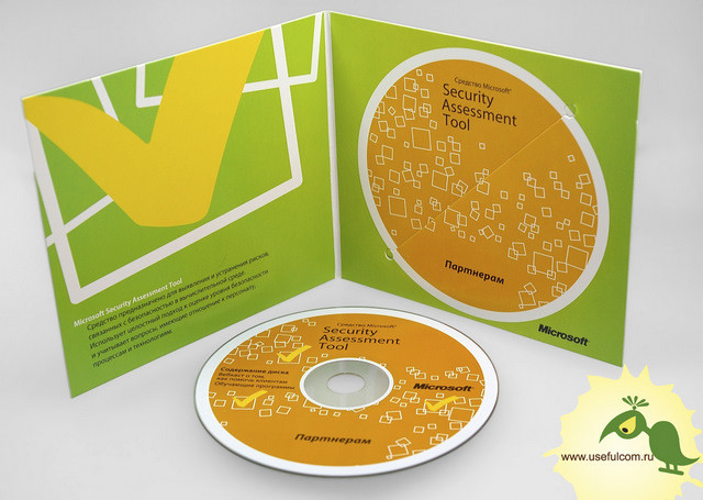 № 169 – Диджифайл (DigiFile) CD формат