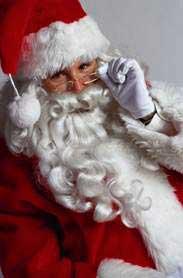 Weihnachtsgedichte, Weihnachtsgrüße, Lieder und Geschichten