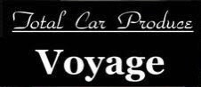 total car produce Voyage様 カスタムショップ