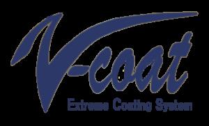 V-Coat様 コーティング・カーリペア専門店