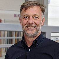 Jörg Dreier
