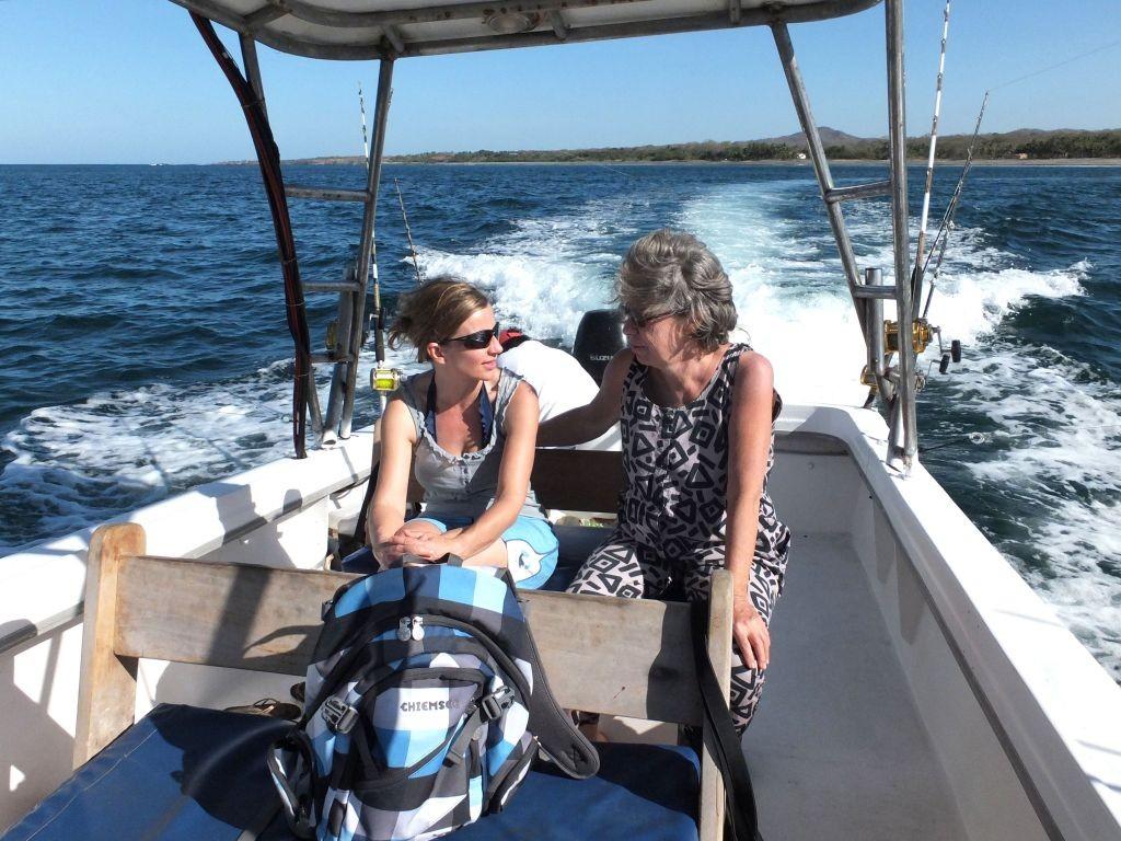 Kathryn&Sibylle