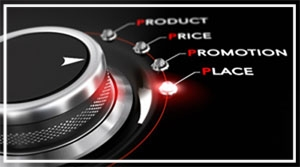 Marketing, Marketingberatung, Marketingkonzept, Homepage, CRM