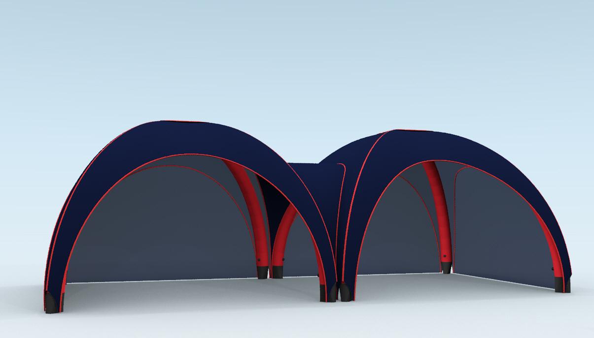 Festzelt Pavillon Design : Individuelle bedruckte faltzelte und faltpavillons expresszelte