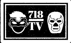 718TV YouTube