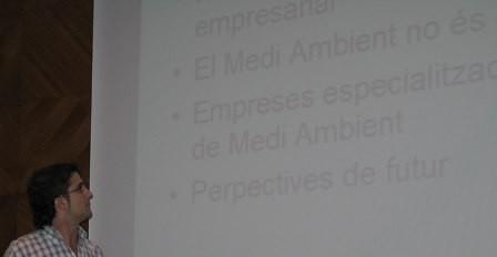 Lluís Amengual