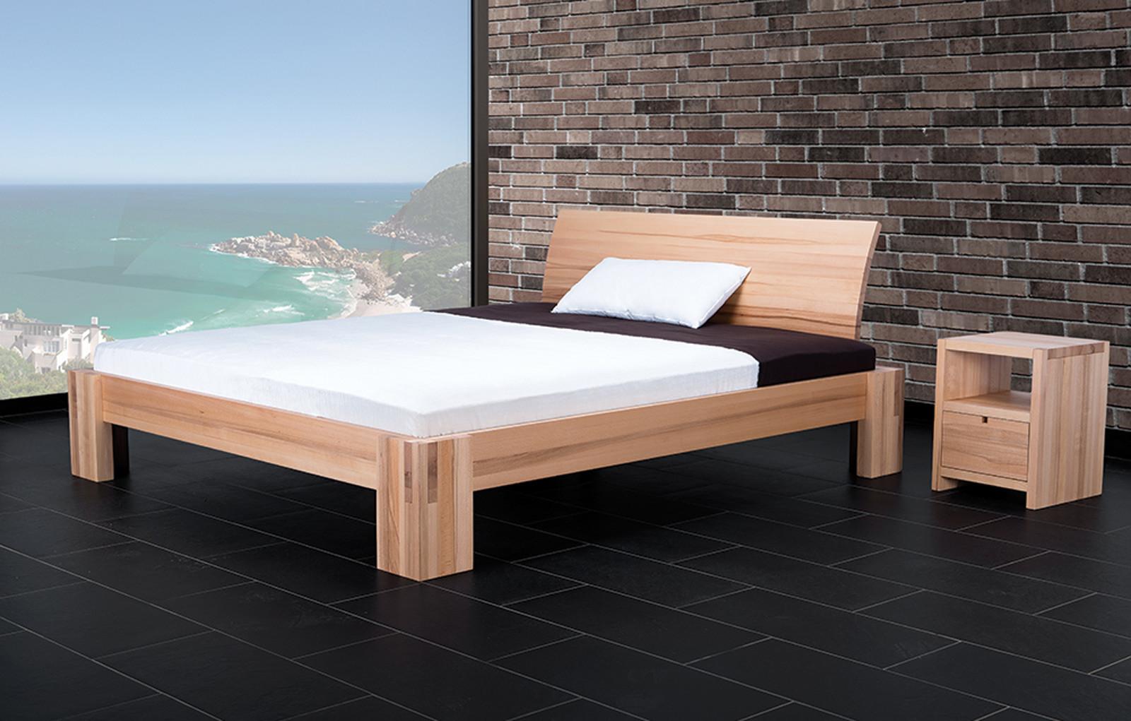 schlafsysteme betten bubert und stoffideen. Black Bedroom Furniture Sets. Home Design Ideas