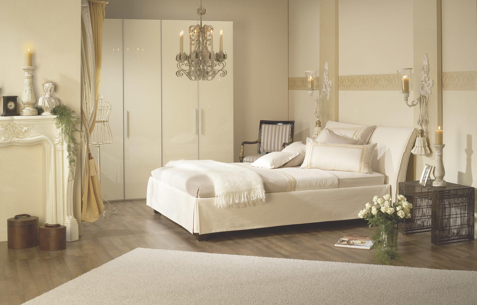 schlafsysteme - betten bubert und stoffideen, Schlafzimmer entwurf
