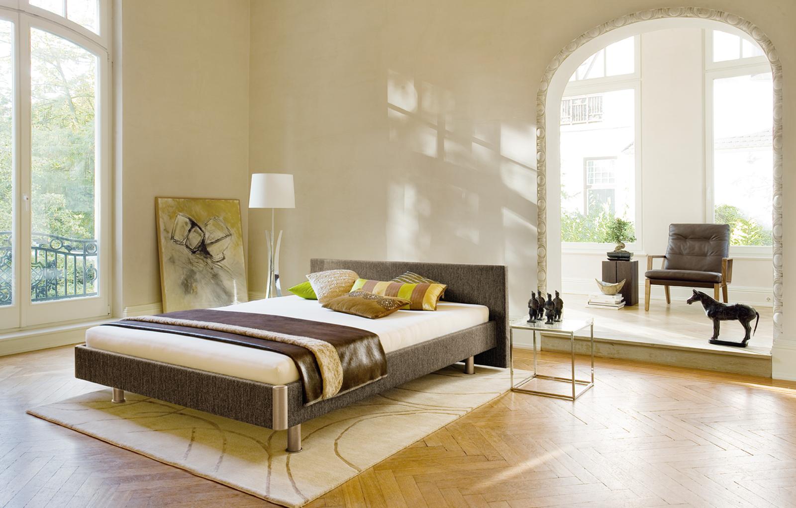 einzel polsterbett free einzel bett futonbett bett einzelbett honigfarben lackiert x cm ga. Black Bedroom Furniture Sets. Home Design Ideas