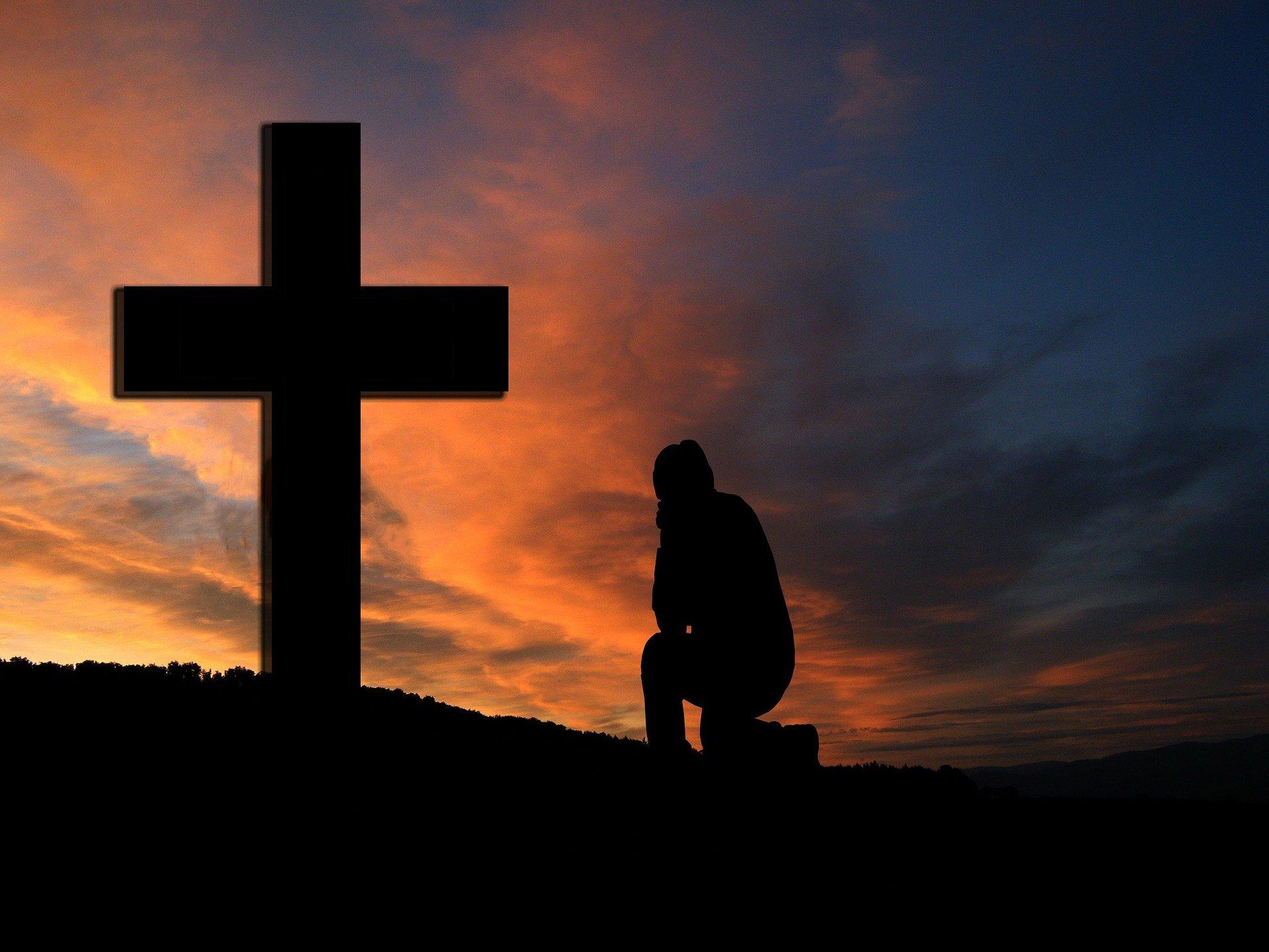Renouer avec notre appel : être comme Christ