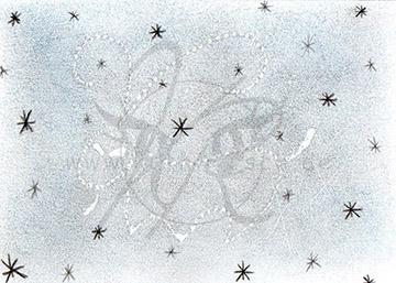 #099 Sternzeichen Widder