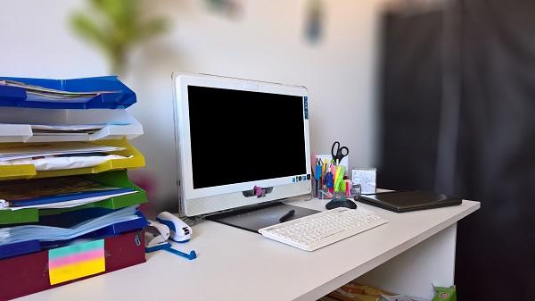 Computerbereich 1.0