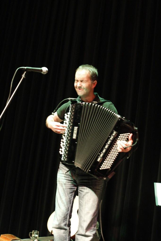 Veranstaltungszentrum Pinggau Sept.2011