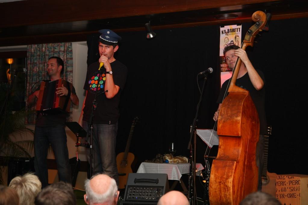 Krumbach November 2011