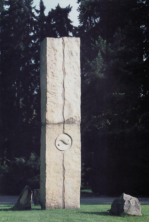 Denkmal-1970