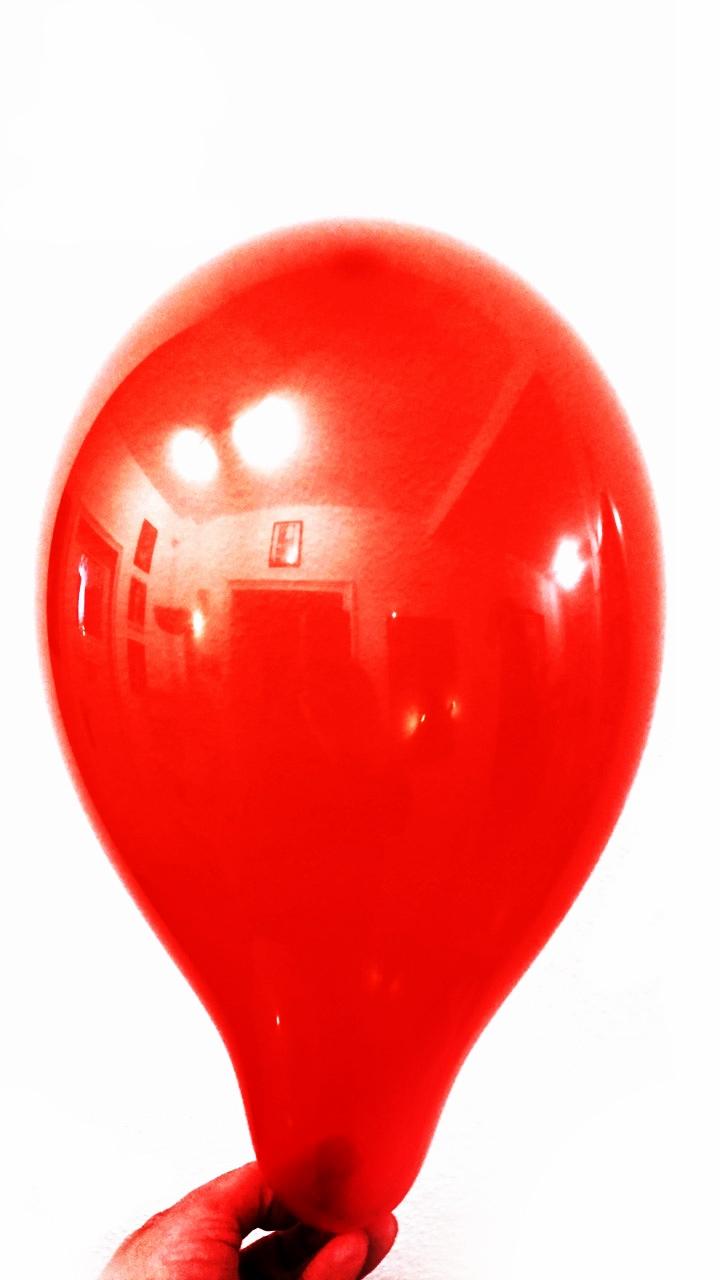 Große Auswahl an Luftballons 30cm 12 inch viele Farben Ballons Balloons Looner Party Fun Deko Baby Shower Geschenkballons Motive Ballondruck Hameln